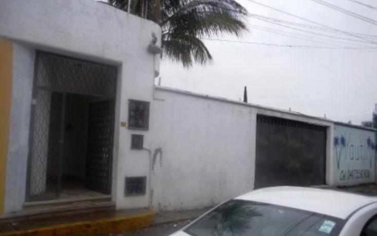 Foto de casa en venta en, 24 de febrero, yautepec, morelos, 2036118 no 02