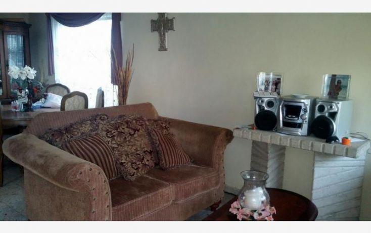 Foto de casa en venta en 24 de junio 100, el roble, san nicolás de los garza, nuevo león, 1538910 no 01