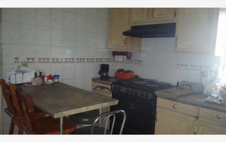Foto de casa en venta en 24 de junio 100, el roble, san nicolás de los garza, nuevo león, 1538910 no 05
