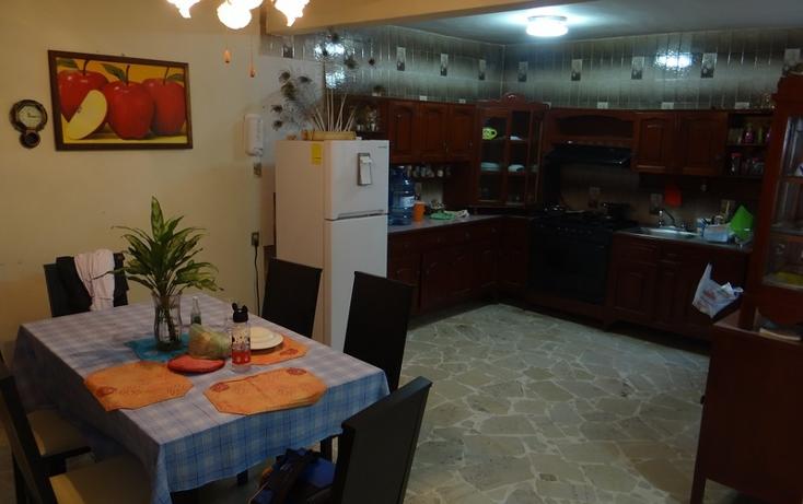 Foto de casa en venta en  , 24 de junio, tuxtla guti?rrez, chiapas, 1596918 No. 04
