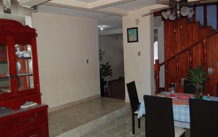 Foto de casa en venta en  , 24 de junio, tuxtla guti?rrez, chiapas, 1596918 No. 05