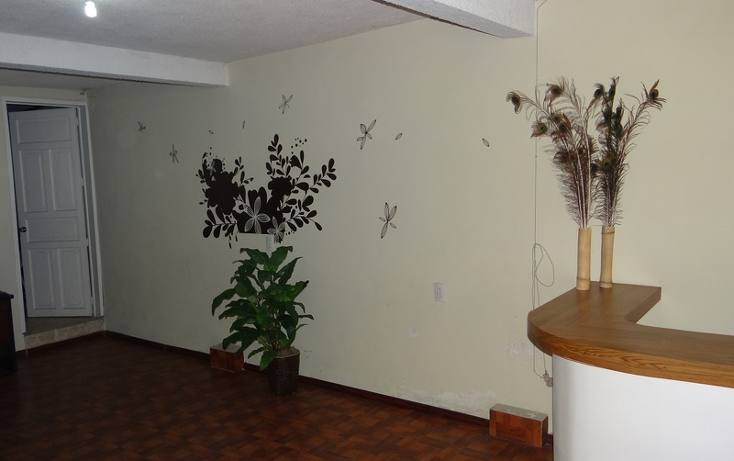 Foto de casa en venta en  , 24 de junio, tuxtla guti?rrez, chiapas, 1596918 No. 06
