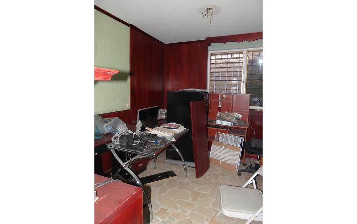 Foto de casa en venta en  , 24 de junio, tuxtla guti?rrez, chiapas, 1596918 No. 10