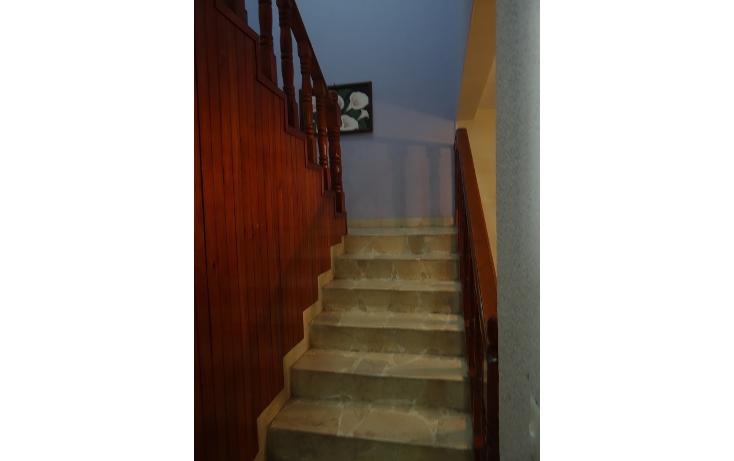 Foto de casa en venta en  , 24 de junio, tuxtla guti?rrez, chiapas, 1596918 No. 11