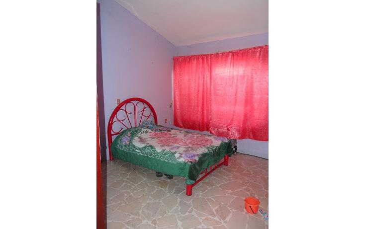 Foto de casa en venta en  , 24 de junio, tuxtla guti?rrez, chiapas, 1596918 No. 14