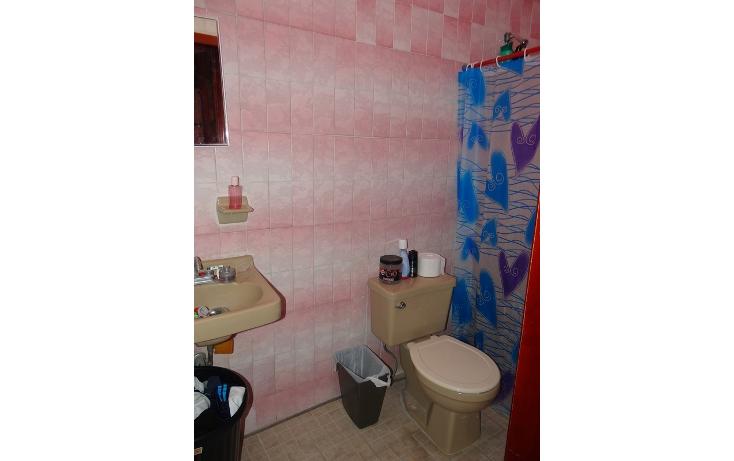Foto de casa en venta en  , 24 de junio, tuxtla guti?rrez, chiapas, 1596918 No. 15