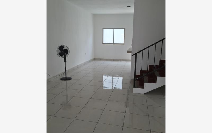 Foto de casa en venta en  , 24 de junio, tuxtla gutiérrez, chiapas, 2046728 No. 03