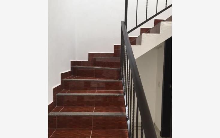 Foto de casa en venta en  , 24 de junio, tuxtla gutiérrez, chiapas, 2046728 No. 04