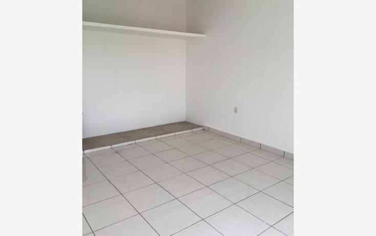 Foto de casa en venta en  , 24 de junio, tuxtla gutiérrez, chiapas, 2046728 No. 08