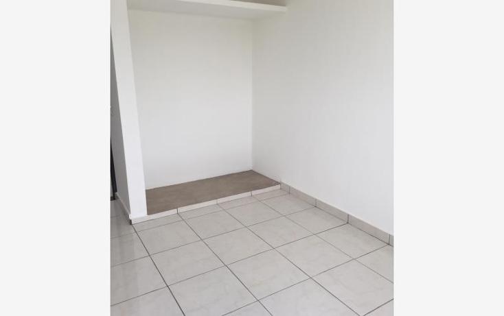 Foto de casa en venta en  , 24 de junio, tuxtla gutiérrez, chiapas, 2046728 No. 10