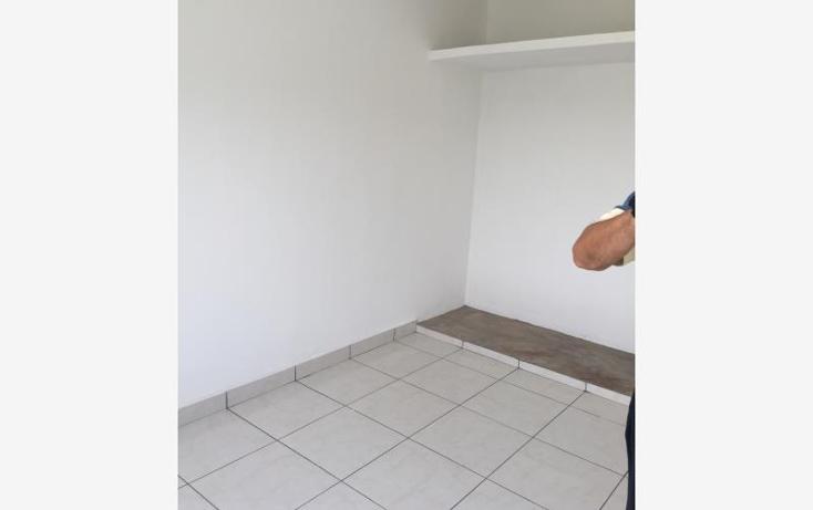 Foto de casa en venta en  , 24 de junio, tuxtla gutiérrez, chiapas, 2046728 No. 11