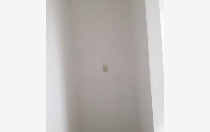 Foto de casa en venta en  , 24 de junio, tuxtla gutiérrez, chiapas, 2046728 No. 12
