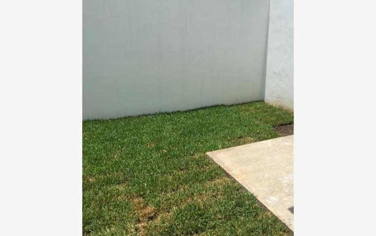 Foto de casa en venta en  , 24 de junio, tuxtla gutiérrez, chiapas, 2046728 No. 14