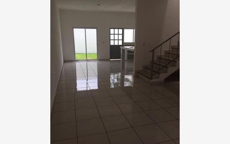 Foto de casa en venta en  , 24 de junio, tuxtla gutiérrez, chiapas, 2046728 No. 16