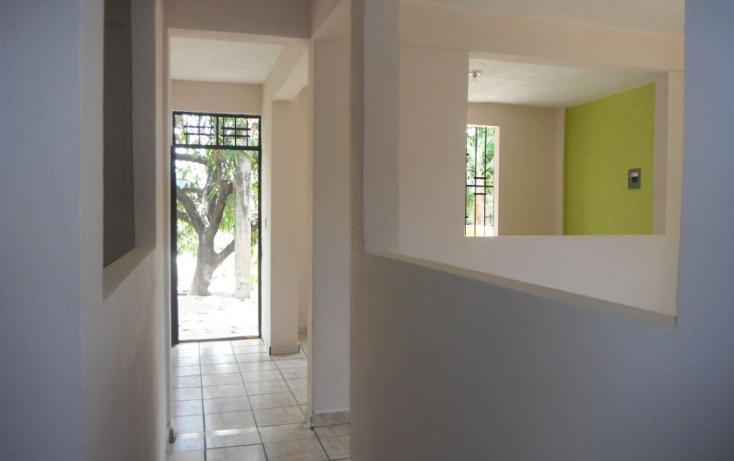 Foto de casa en venta en  , 24 de octubre, acapulco de juárez, guerrero, 1700740 No. 01