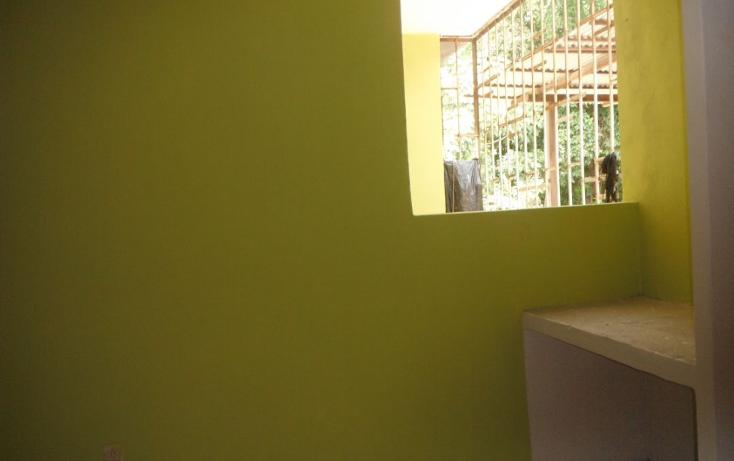 Foto de casa en venta en  , 24 de octubre, acapulco de juárez, guerrero, 1700740 No. 03