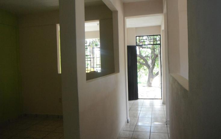 Foto de casa en venta en  , 24 de octubre, acapulco de juárez, guerrero, 1700740 No. 04