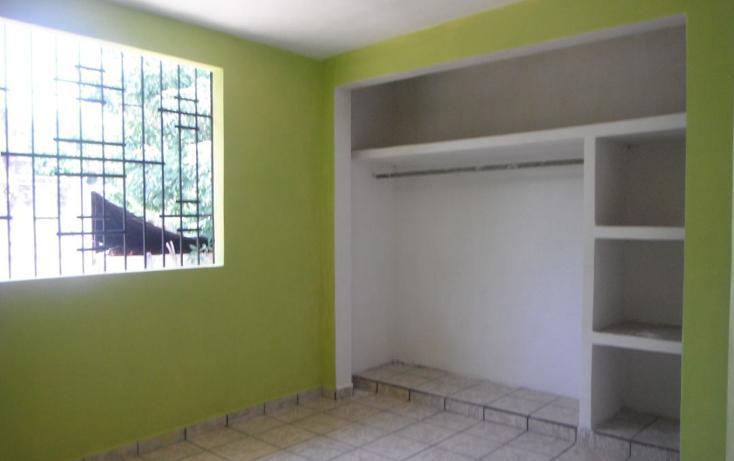 Foto de casa en venta en  , 24 de octubre, acapulco de juárez, guerrero, 1700740 No. 06