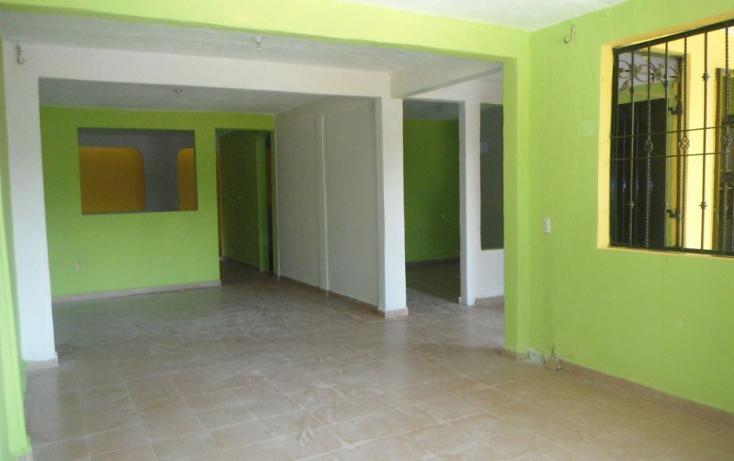 Foto de casa en venta en  , 24 de octubre, acapulco de juárez, guerrero, 1700740 No. 08