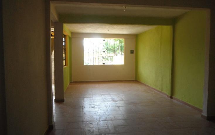 Foto de casa en venta en  , 24 de octubre, acapulco de juárez, guerrero, 1700740 No. 11