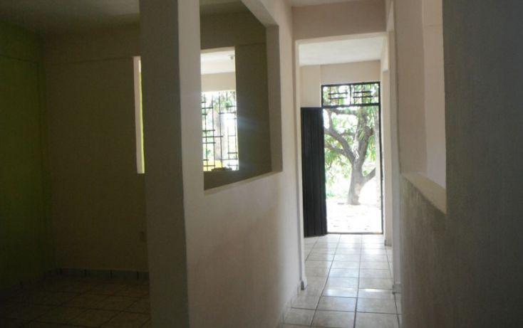 Foto de casa en venta en, 24 de octubre, acapulco de juárez, guerrero, 1864176 no 04
