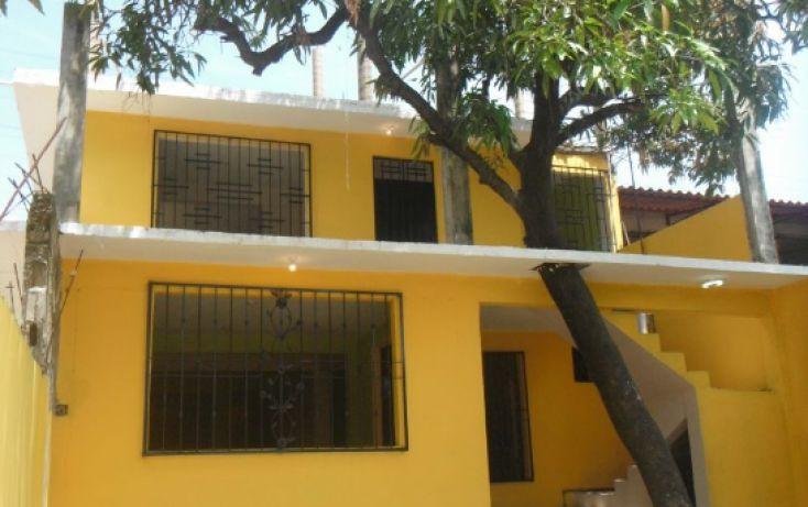 Foto de casa en venta en, 24 de octubre, acapulco de juárez, guerrero, 1864176 no 05