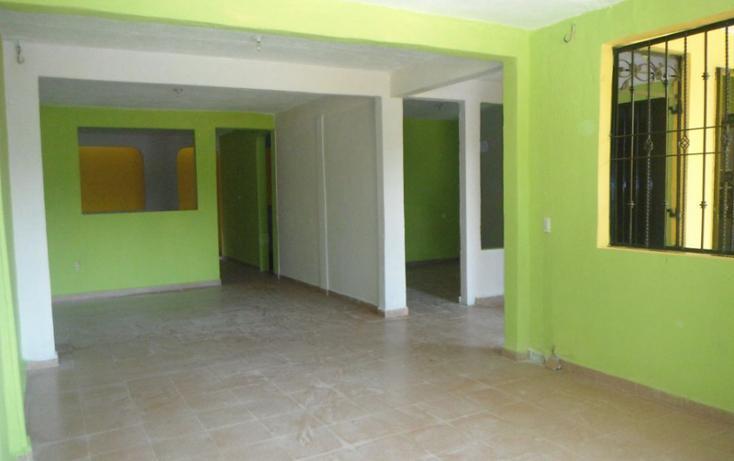 Foto de casa en venta en  , 24 de octubre, acapulco de juárez, guerrero, 1864176 No. 08