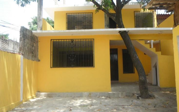 Foto de casa en venta en  , 24 de octubre, acapulco de juárez, guerrero, 1864176 No. 09