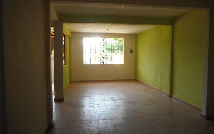 Foto de casa en venta en  , 24 de octubre, acapulco de juárez, guerrero, 1864176 No. 11