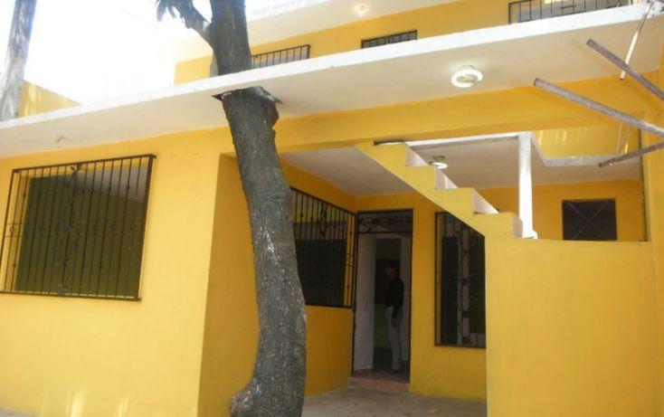 Foto de casa en venta en, 24 de octubre, acapulco de juárez, guerrero, 1864176 no 13