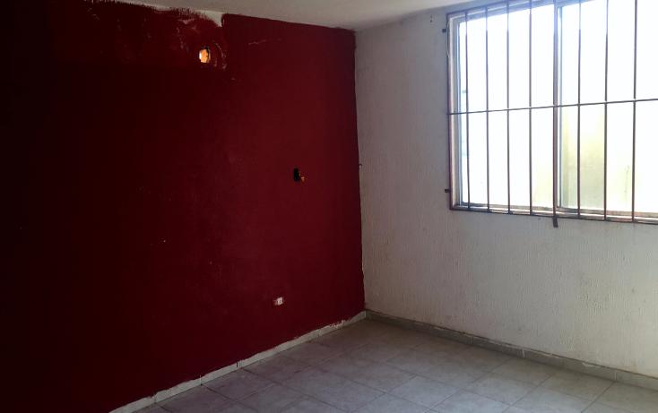 Foto de casa en renta en  , 24 de octubre, coatzacoalcos, veracruz de ignacio de la llave, 1193333 No. 02