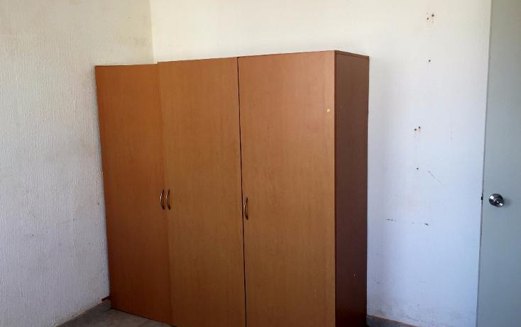 Foto de casa en renta en  , 24 de octubre, coatzacoalcos, veracruz de ignacio de la llave, 1193333 No. 03