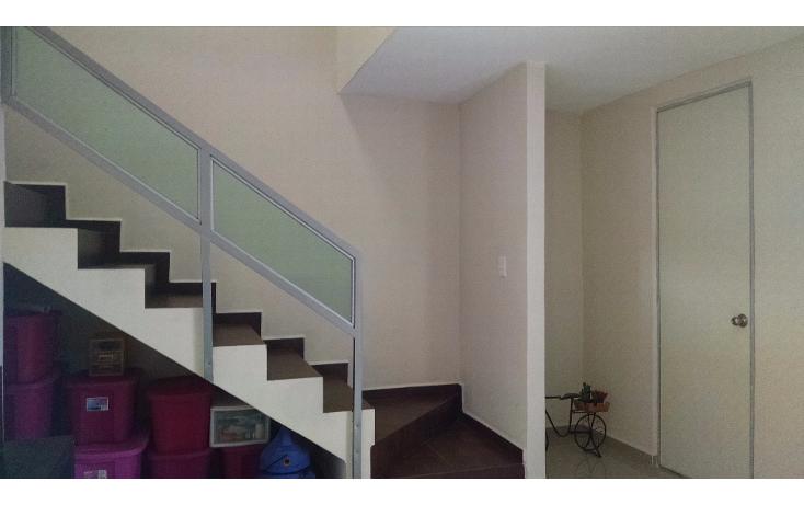 Foto de casa en venta en  , 24 de octubre, coatzacoalcos, veracruz de ignacio de la llave, 1975278 No. 07