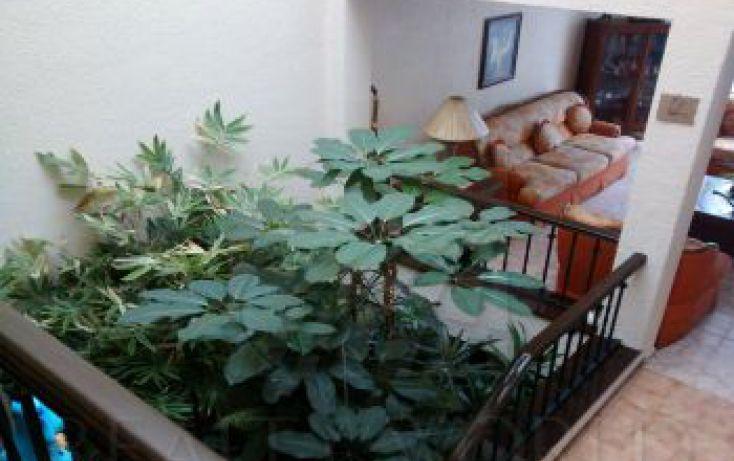 Foto de casa en venta en 24, del carmen, coyoacán, df, 2034220 no 01