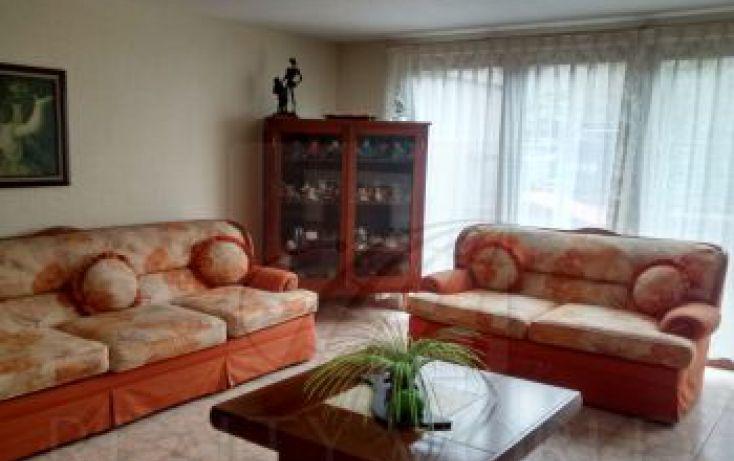 Foto de casa en venta en 24, del carmen, coyoacán, df, 2034220 no 02