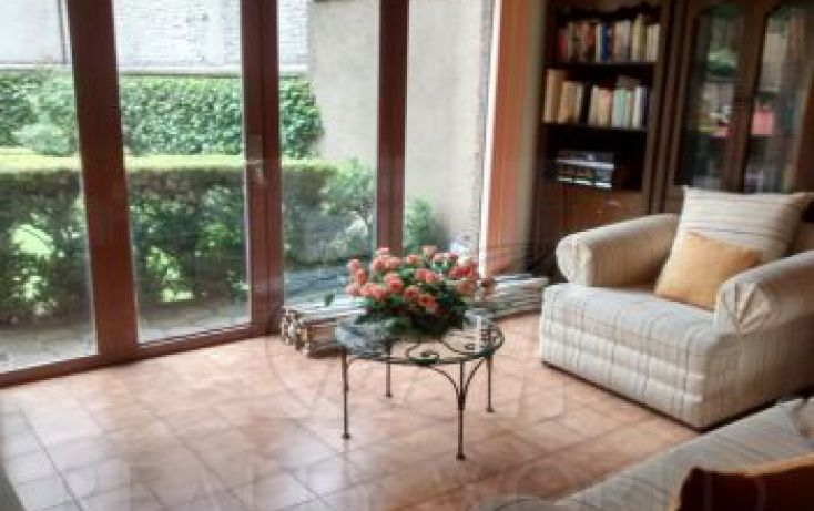 Foto de casa en venta en 24, del carmen, coyoacán, df, 2034220 no 04