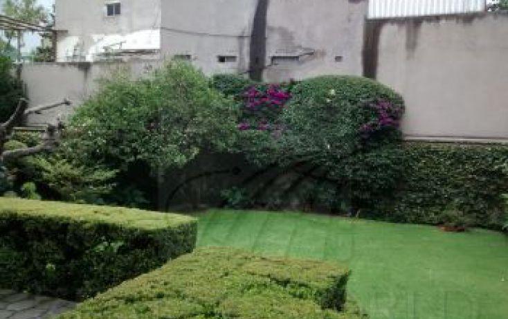 Foto de casa en venta en 24, del carmen, coyoacán, df, 2034220 no 05