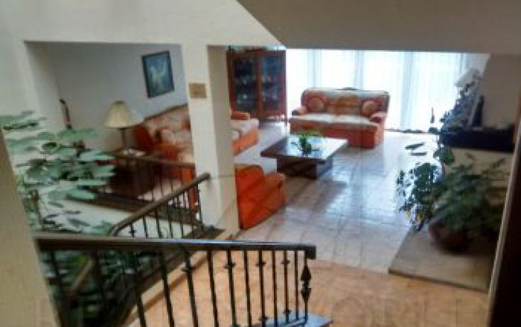 Foto de casa en venta en 24, del carmen, coyoacán, df, 2034220 no 06