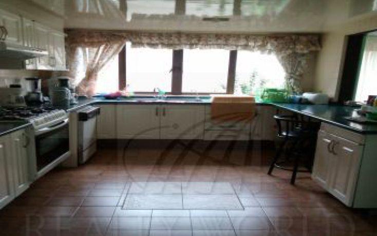 Foto de casa en venta en 24, del carmen, coyoacán, df, 2034220 no 07