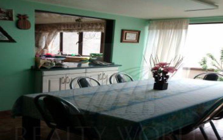 Foto de casa en venta en 24, del carmen, coyoacán, df, 2034220 no 08