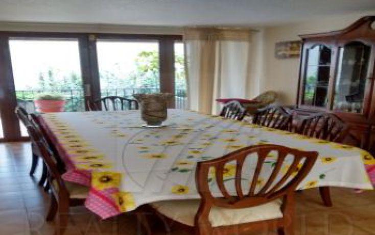 Foto de casa en venta en 24, del carmen, coyoacán, df, 2034220 no 09