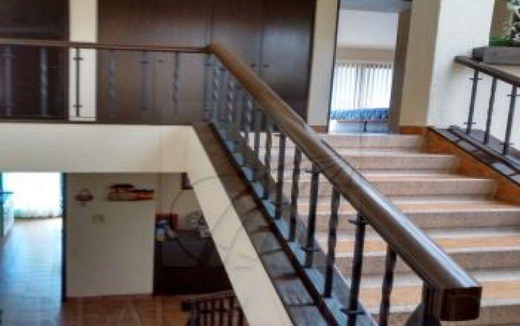 Foto de casa en venta en 24, del carmen, coyoacán, df, 2034220 no 10