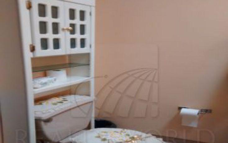 Foto de casa en venta en 24, del carmen, coyoacán, df, 2034220 no 12