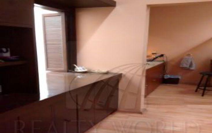 Foto de casa en venta en 24, del carmen, coyoacán, df, 2034220 no 14