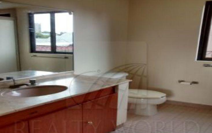 Foto de casa en venta en 24, del carmen, coyoacán, df, 2034220 no 16