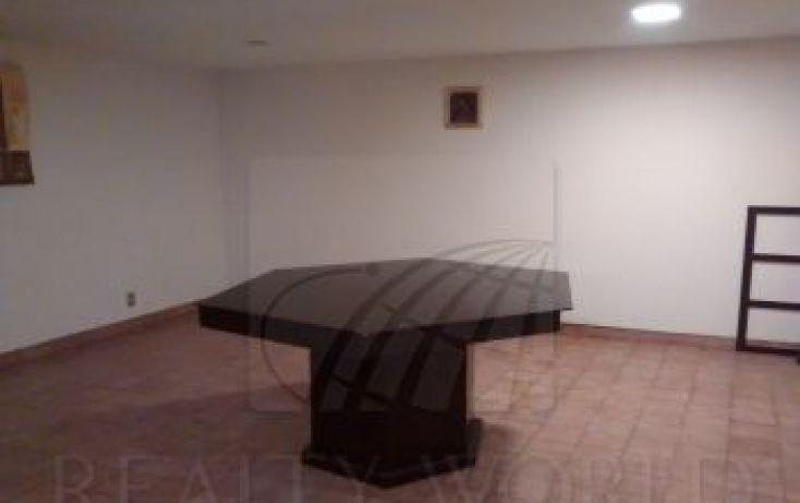 Foto de casa en venta en 24, del carmen, coyoacán, df, 2034220 no 17