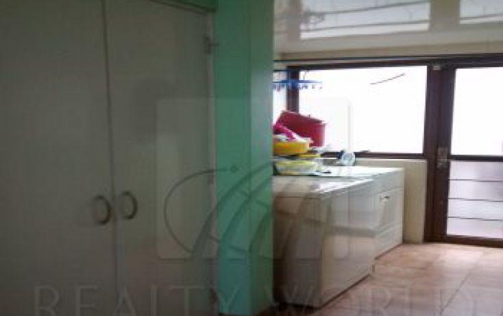 Foto de casa en venta en 24, del carmen, coyoacán, df, 2034220 no 19