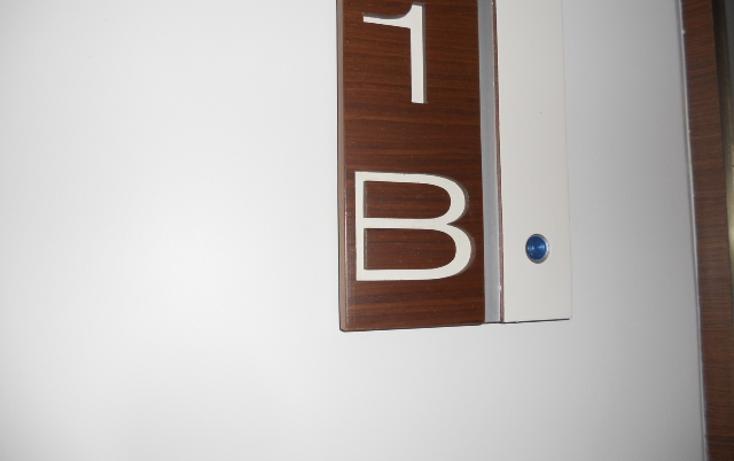 Foto de departamento en venta en 24 depto 1 b 334 , florida, centro, tabasco, 1696880 No. 02