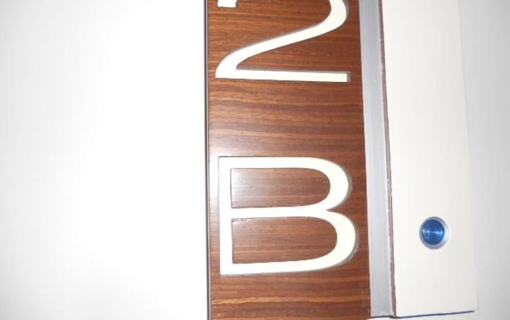 Foto de departamento en venta en 24 depto 2b 334, florida, centro, tabasco, 1710494 no 02