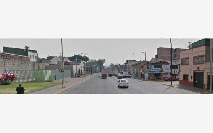 Foto de departamento en venta en  24, industrial, gustavo a. madero, distrito federal, 1995578 No. 03